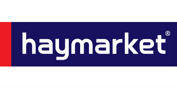 Haymarket Media Group Limited logo