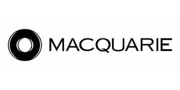 Macquarie Group Limited logo