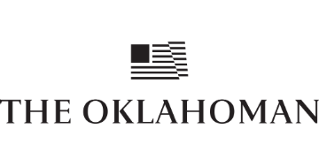 The Oklahoma Publishing Company logo