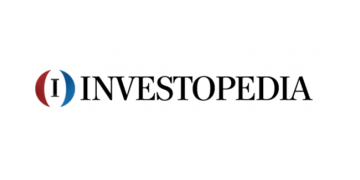 Investopedia, LLC logo