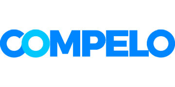 Compelo Group logo