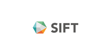 Sift Ltd logo