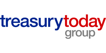Treasury Today logo