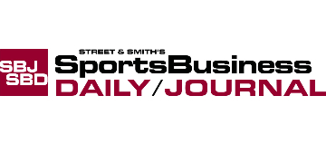 SportsBusiness Daily