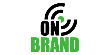OnBrand Group logo