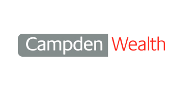 Campden Wealth Limited logo