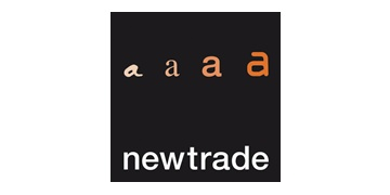 Newtrade Publishing Ltd logo