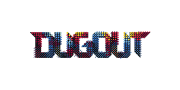 Dugout Limited logo