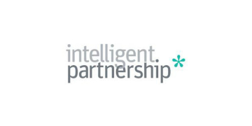 Intelligent Partnership logo