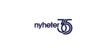 n365 group logo