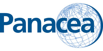 Panacea Publishing International logo
