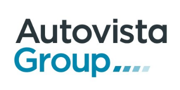 Autovista Group  logo