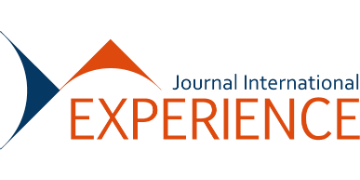 Journal International Experience GmbH logo
