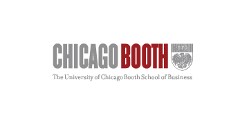 Senior Editor - Stigler Center, The University of Chicago Booth School of Business - IL