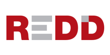 REDD Intelligence logo