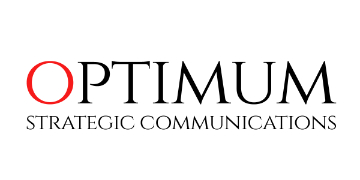 Optimum Strategic Communications logo
