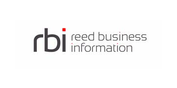 Reed Business Information logo