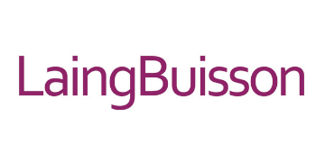 LaingBuisson Ltd logo