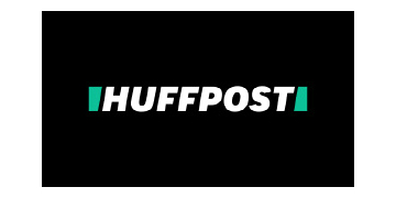 AOL Huffington Post Media Group logo