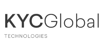 KYC Global Technologies Limited