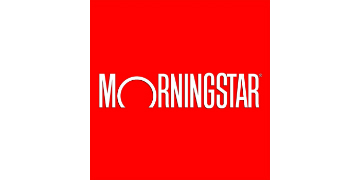 Morningstar Europe Ltd logo