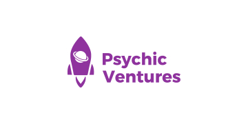 Psychic Ventures Ltd logo