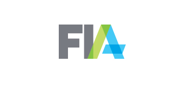 Futures Industry Association logo
