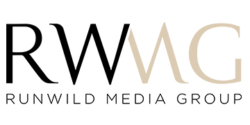 Runwild Media Group logo