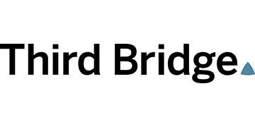 Third Bridge Group Limited