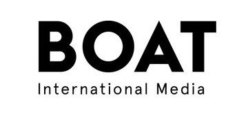 Boat International Media logo