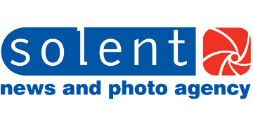 Solent News and Photo Agency logo