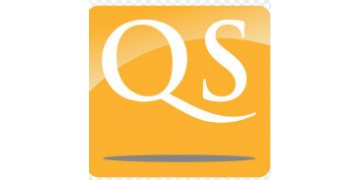 QS Quacquarelli Symonds Limited logo