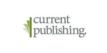 Current Publishing logo