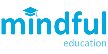 Mindful Education Ltd logo