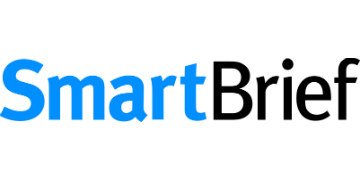 SmartBrief, Inc. logo